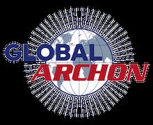 Gloabl Archon